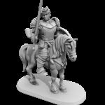 Paladin_on_horse
